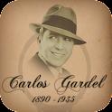 Gardel Premium icon