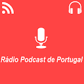 Rádio Podcast de Portugal