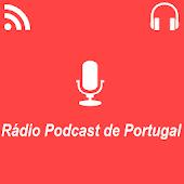 Rádio Podcast de Portugal