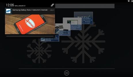 All About Samsung Screenshot 10