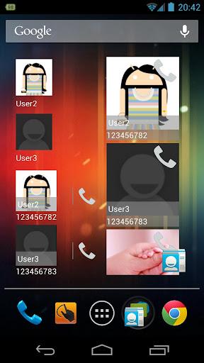玩通訊App|通訊精靈高級版免費|APP試玩