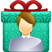 Gifts Manager.