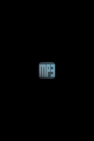Music Wave: MP3音樂下载器 免費音樂播放器
