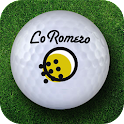 Lo Romero Golf icon