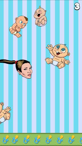 Flying Kim Kardashian Cyrus
