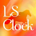 LSClck icon