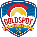 Logo of Goldspot Walker Texas Brown