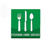 Stevenson University Dining