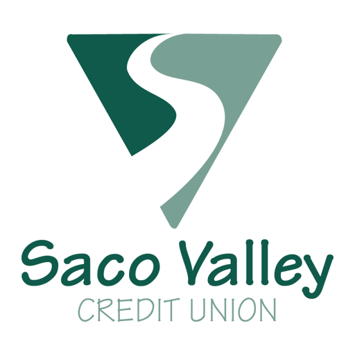 Saco Valley Credit Union 財經 App LOGO-APP試玩