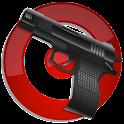 101 Pocket Pistols icon