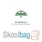 St Andrews CPS Werribee icon