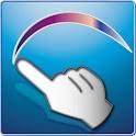 Gestures Phones (Lite) logo