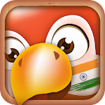 Learn Hindi 2.0.0 Apk