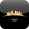 Best of Tampa icon