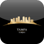 Best of Tampa