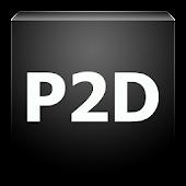 Pure2D Demo
