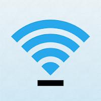 WiFi Free 2.4