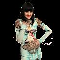 Jessie J widgets logo