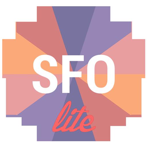 Holidayen San Francisco Guide 旅遊 App LOGO-APP試玩