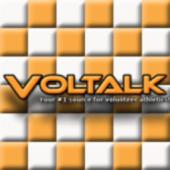 Vol Talk News