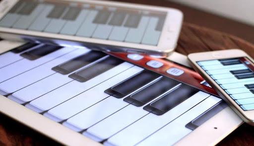 玩模擬App|Piano Perfecto HD 3D Gratis免費|APP試玩