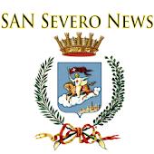 San Severo News