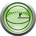 Pocket Geometry Free logo