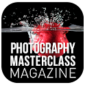 Photography Masterclass Mag icon