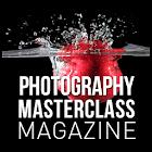 Photography Masterclass Mag icon