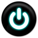 Real Reboot icon