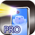 Dog Light Pro logo