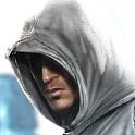 Assassins Creed 3 LITE Locker icon