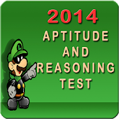 Logical Reasoning & Aptitude