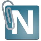 Noteficate icon