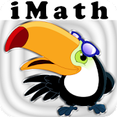 Jungle Math Free
