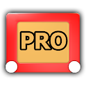 Shake and Etch PRO icon