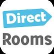 DirectRooms - Hotel Deals APK