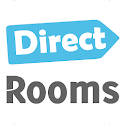 DirectRooms - Hotel Deals icon
