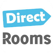 DirectRooms - Hotel Deals