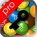 Candy Crush Saga Cheats Pro