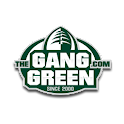 TheGangGreen Jets News logo