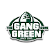 TheGangGreen Jets News