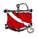 Underwater Connection icon