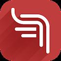DataDyne de MAGPI icon