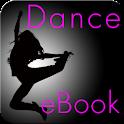 Dance InstEbook logo