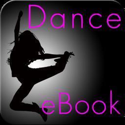 Dance InstEbook