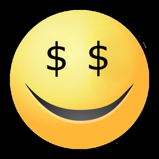 I Love To Price Match App LOGO-APP點子