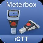 Meterbox iCTT icon