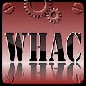 Warmachine&Hordes Army Creator icon