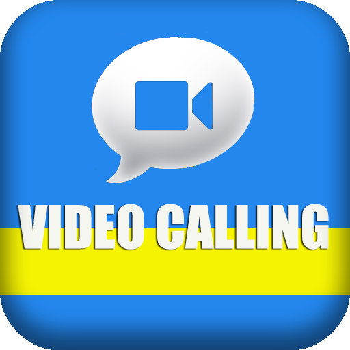 Free Video Calling